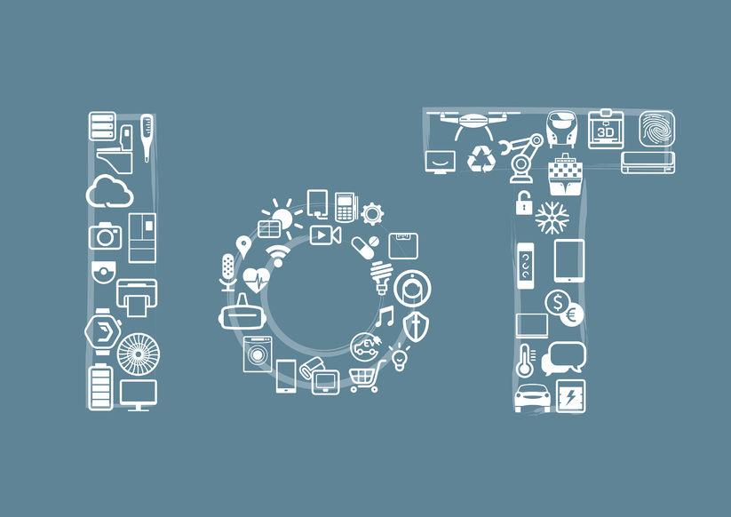 AWS-IoT-1-click