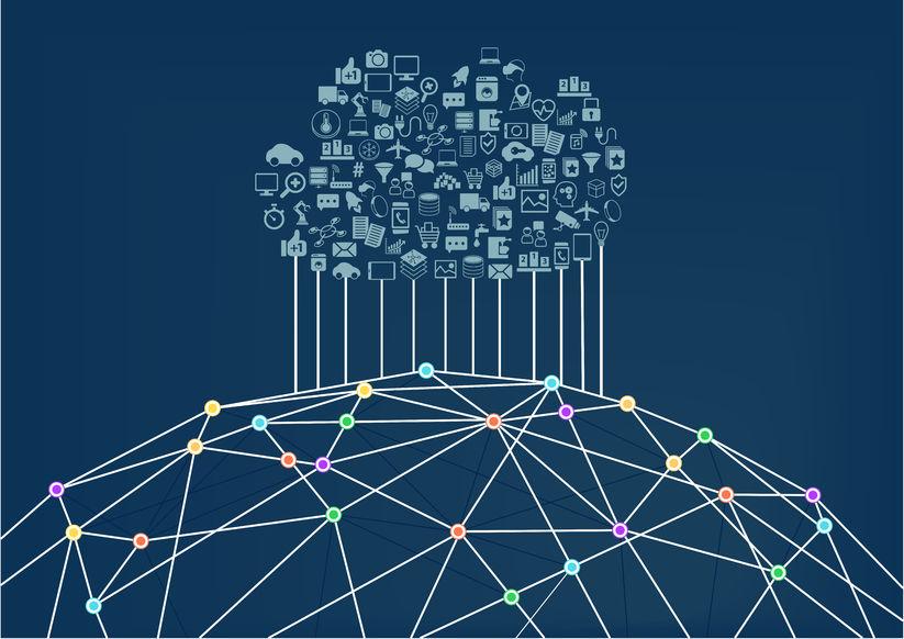 AWS-IoT-Analytics