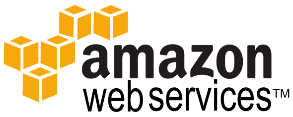 instancia-x1-Amazon-Web-services.png
