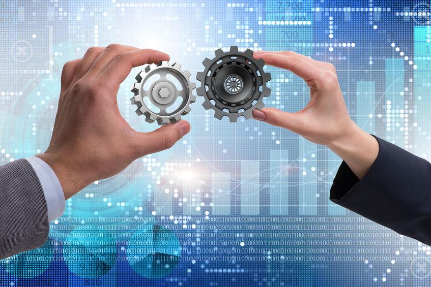 Conociendo-SAP-Cloud-Platform-Integration