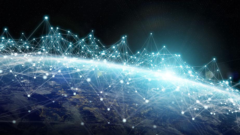 Getting-to-know-SAP-Cloud-Platform-Integration