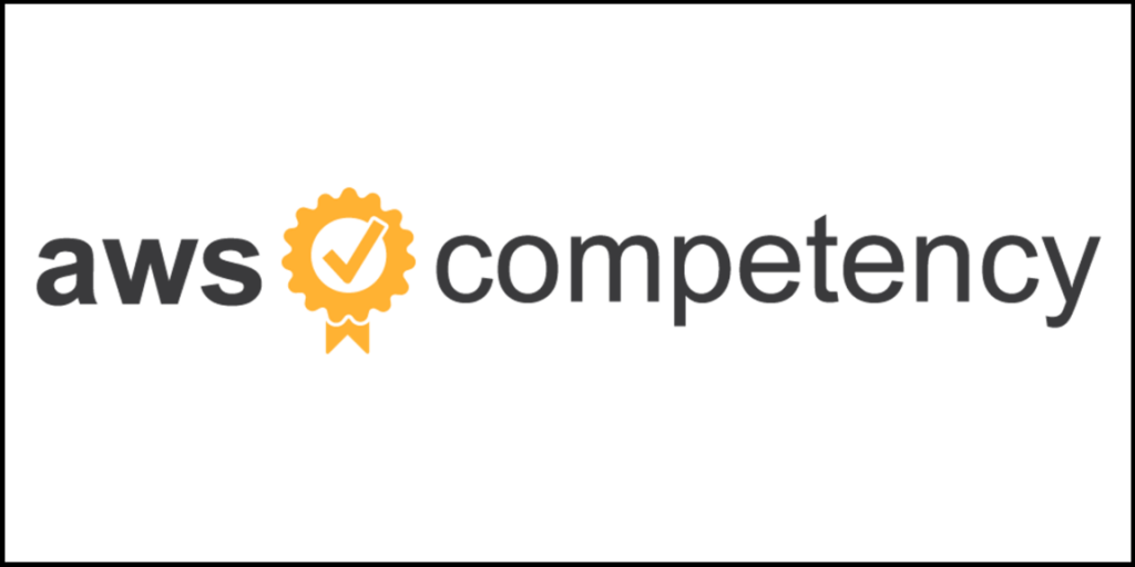 Linke-AWS-Nonprofit-Competency