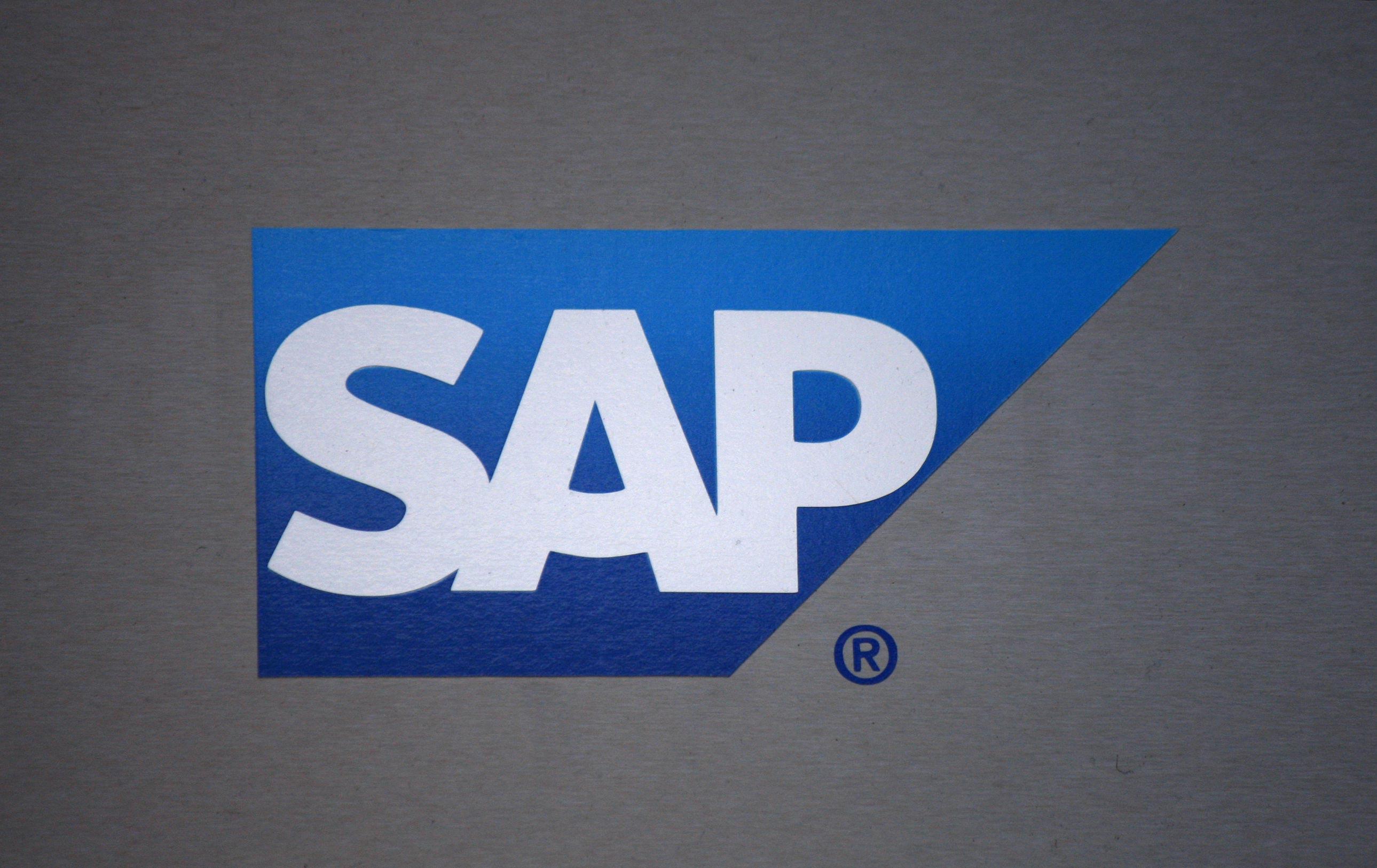 Plataforma-SAP.jpg