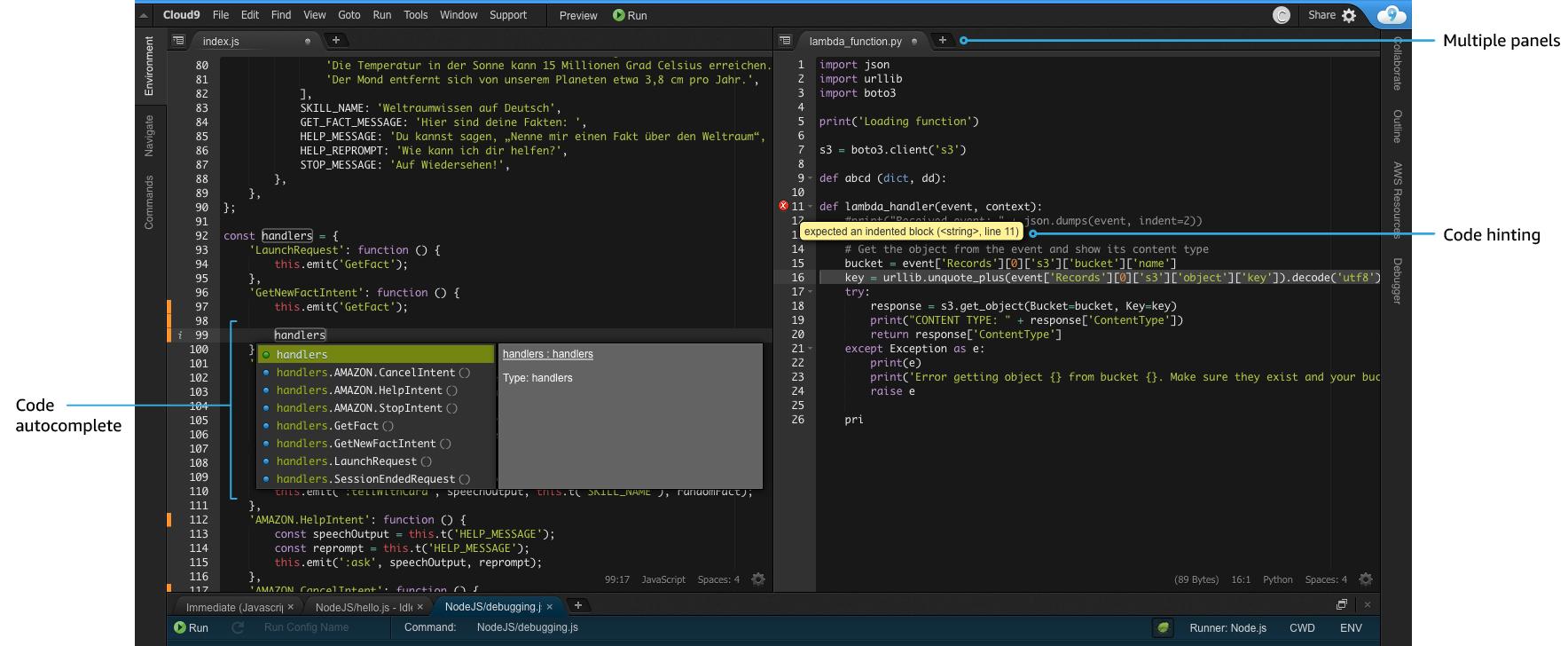AWS-Cloud9-editor.png