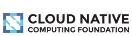 AWS-member-of-the-cncf.png