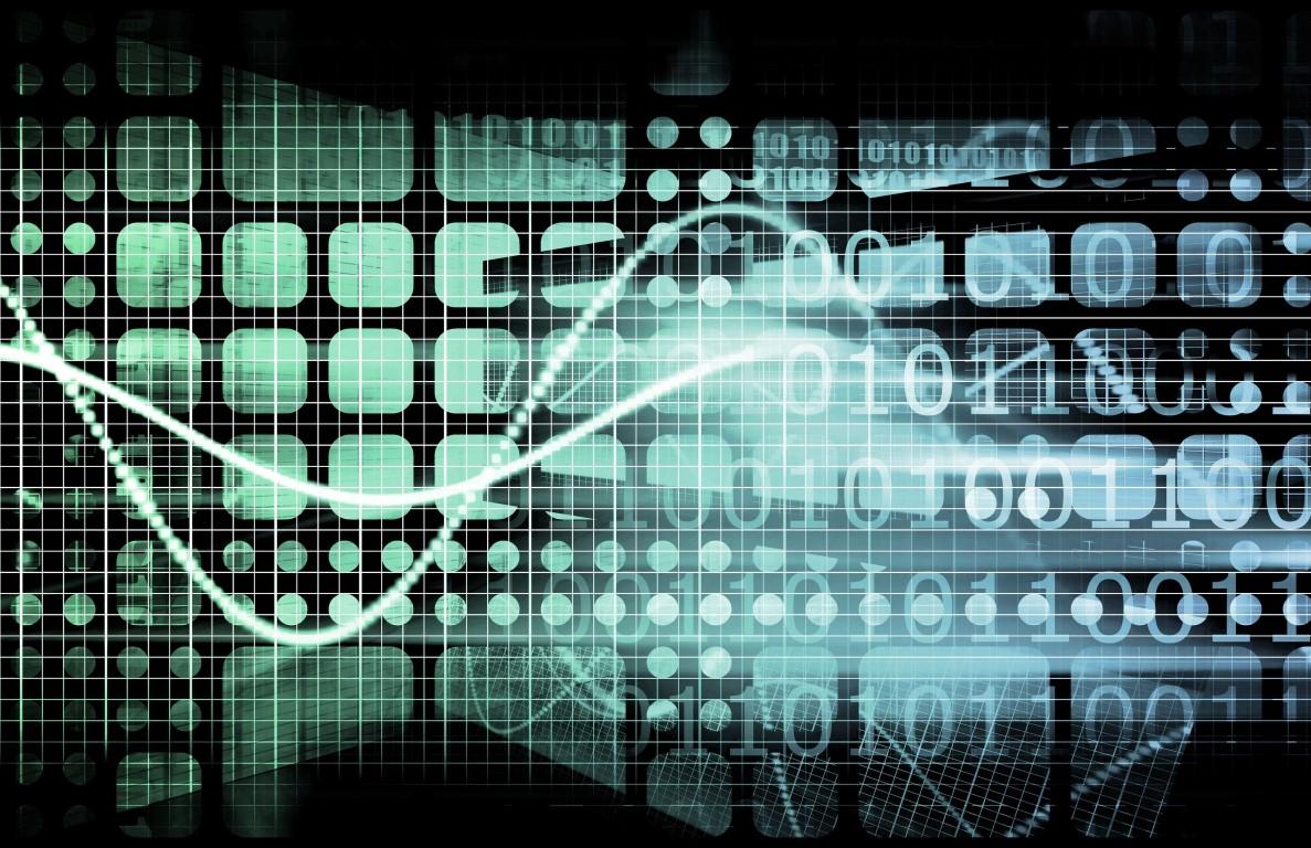 Arquitectura de sistemas SAP