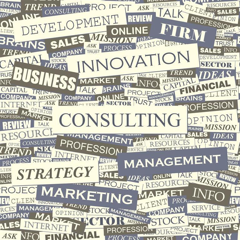 Consultores_SAP_Hana-1.jpg