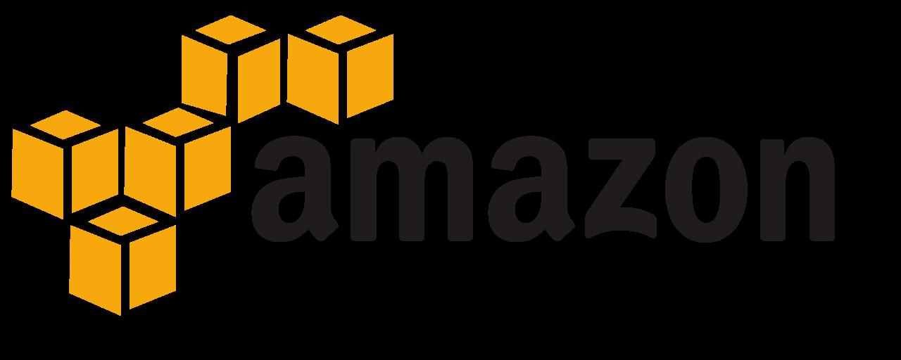 Desarrollo SAP Amazon
