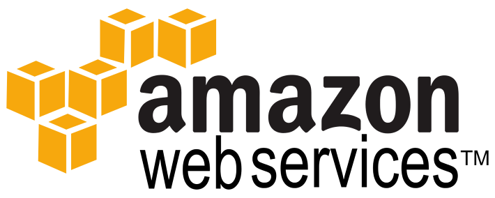 Desarrollo SAP Amazon