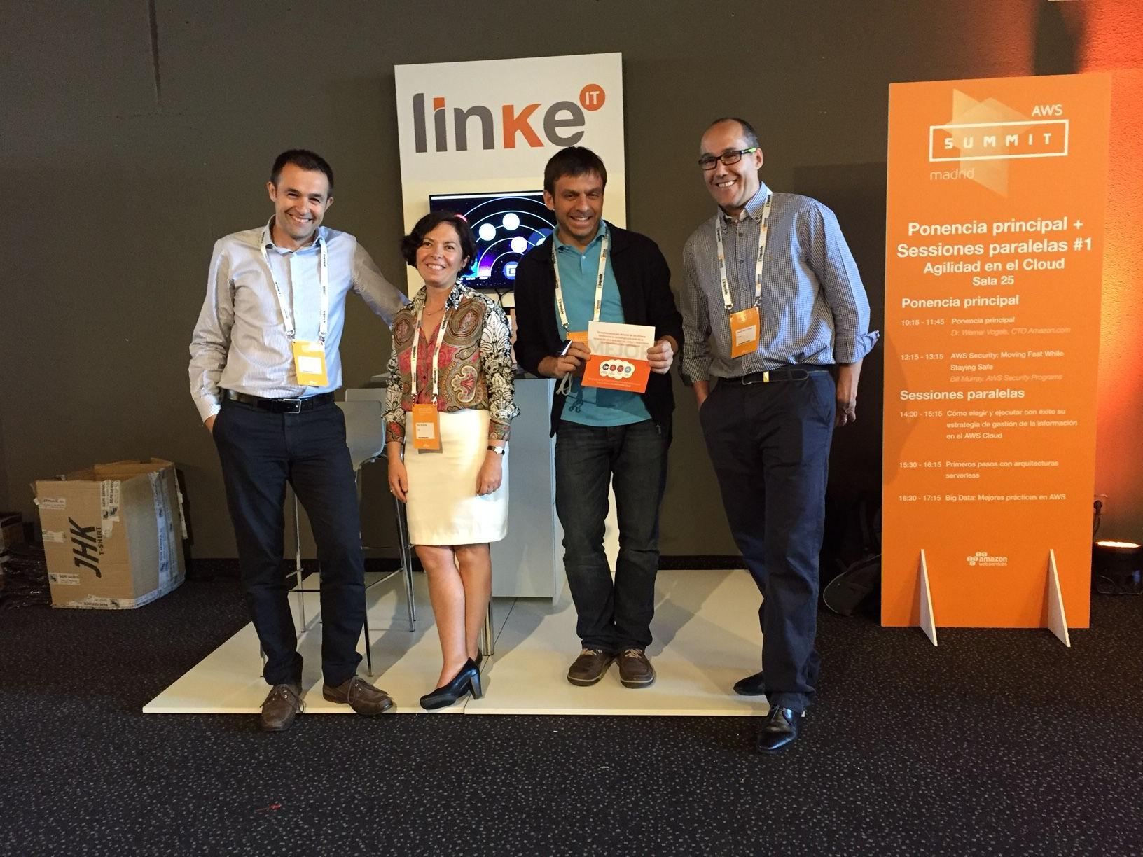 Linke-IT-AWS-Summit-Madrid-2016.jpg