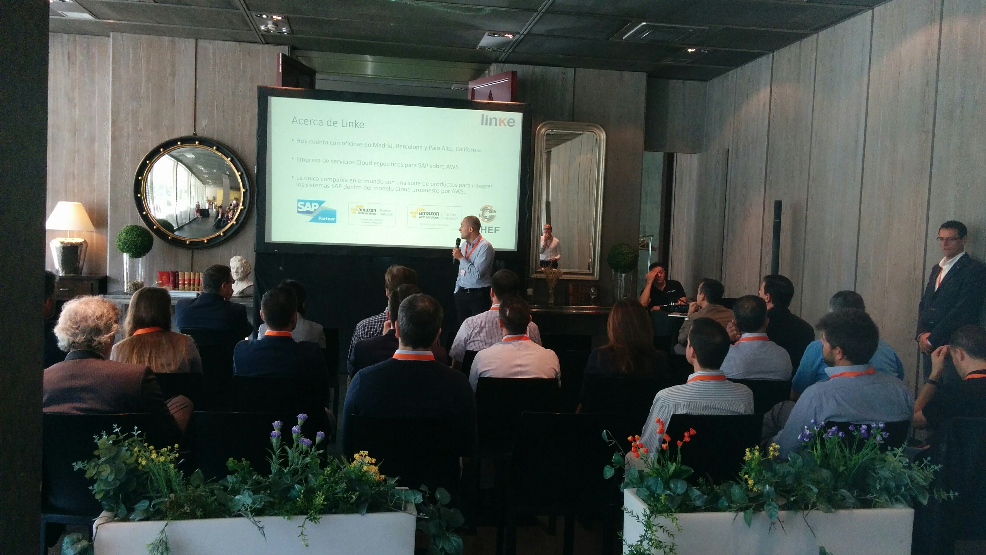 evento-SAP-AWS-linke.jpg