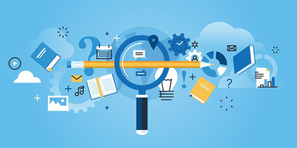 SAP-SuccessFactors.jpg