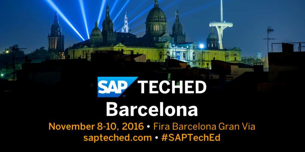 SAP-TechEd-2016-Barcelona.jpg