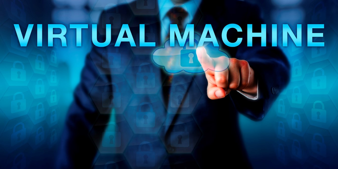 SAP en maquinas virtuales de Azure