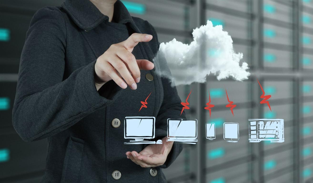 Sistemas SAP en la nube