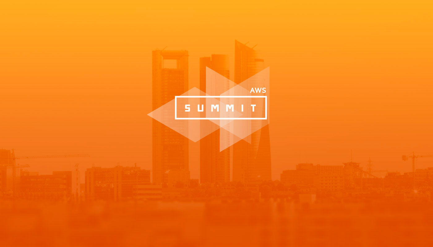 aws-summit-madrid-2016.jpg
