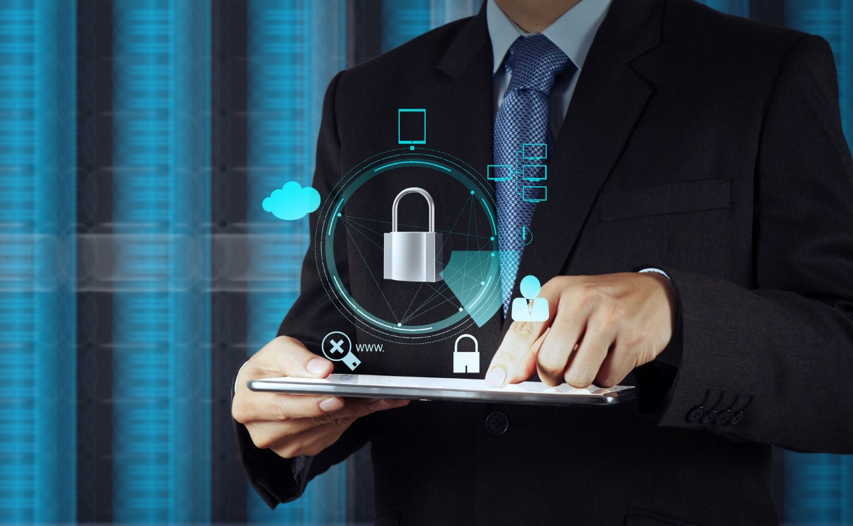 cloud computing sap seguridad