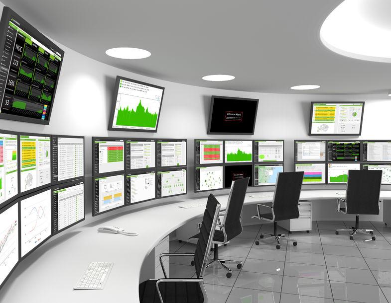 devops-approach-to-monitoring.jpg