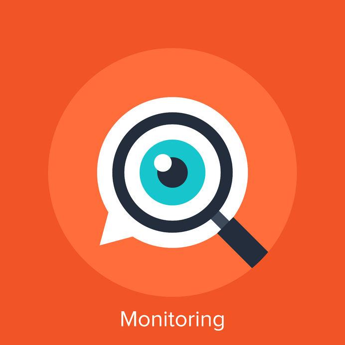 devops-monitoring-tools.jpg