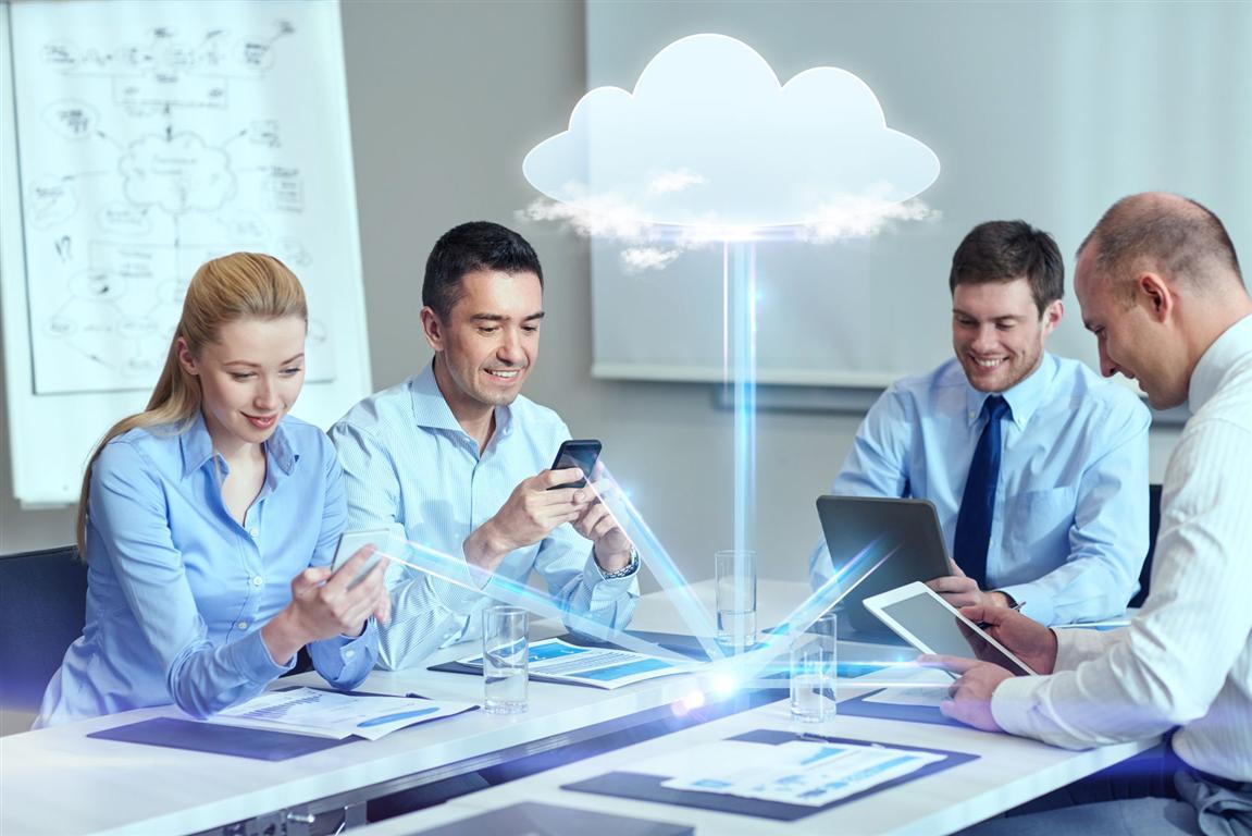 ejemplos hana cloud