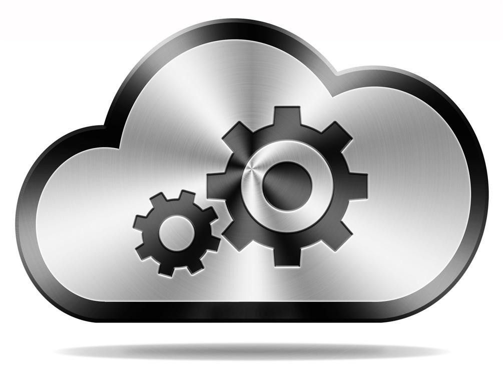 qué es hana cloud platform