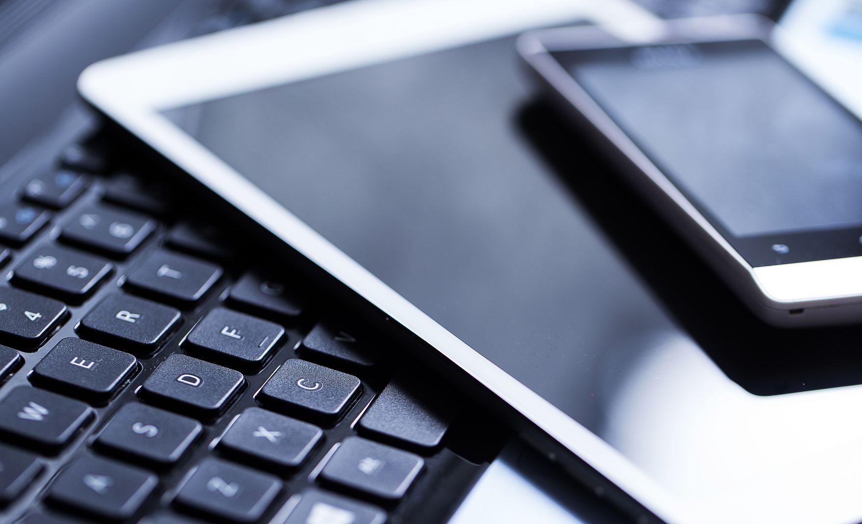 mobile_app_development_software-1.jpg