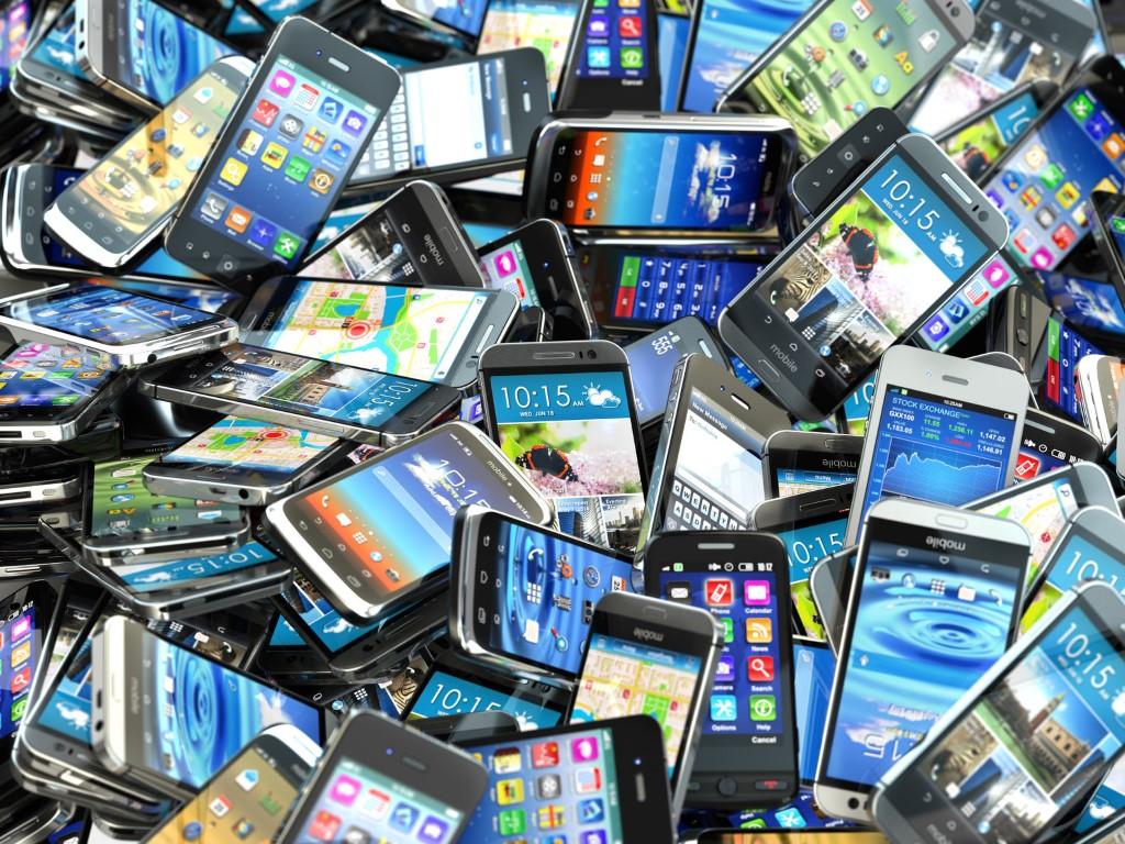 que es sap mobile platform 3.0
