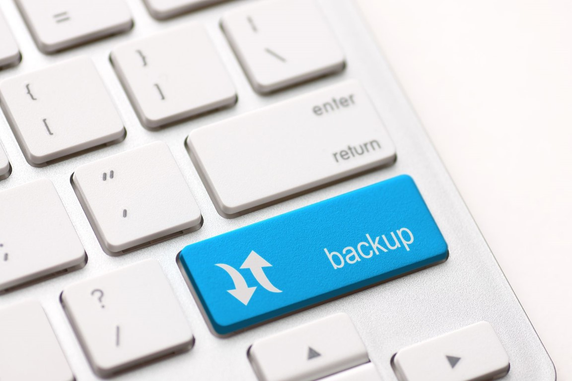 sap on aws backup and recovery guide