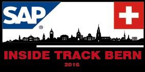 sap-INSIDE-track-berna-linke-it.jpg