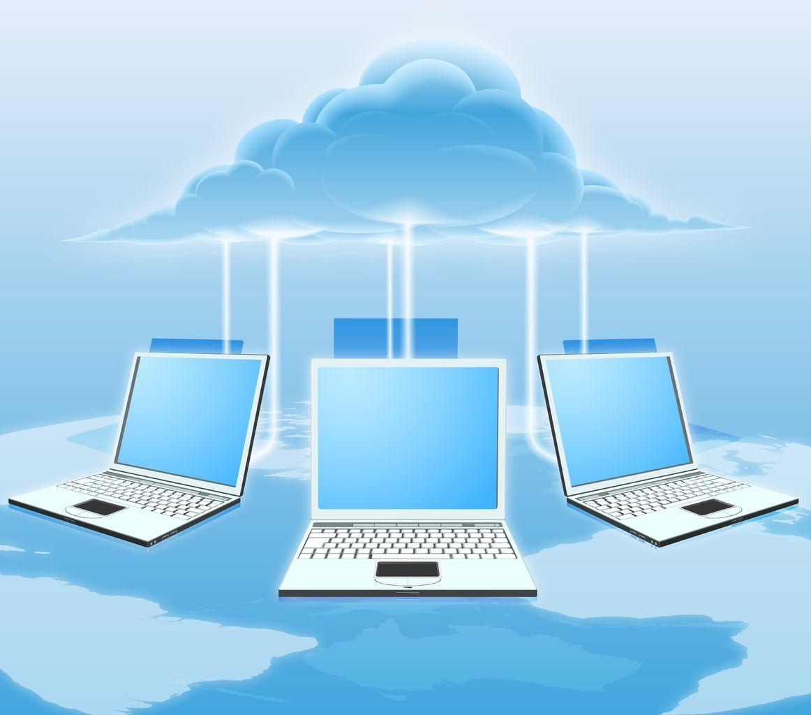 tendencias sap cloud computing