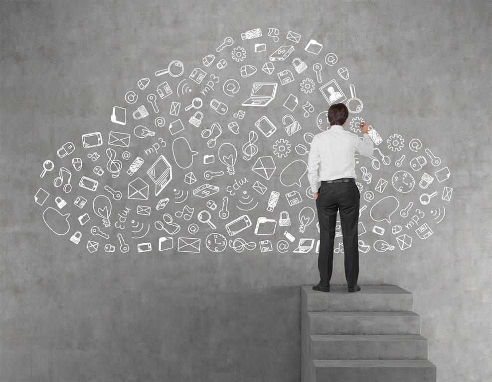 sap cloud solutions soluciones