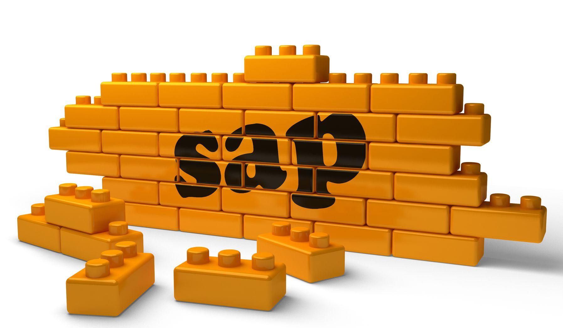 consejos sap development