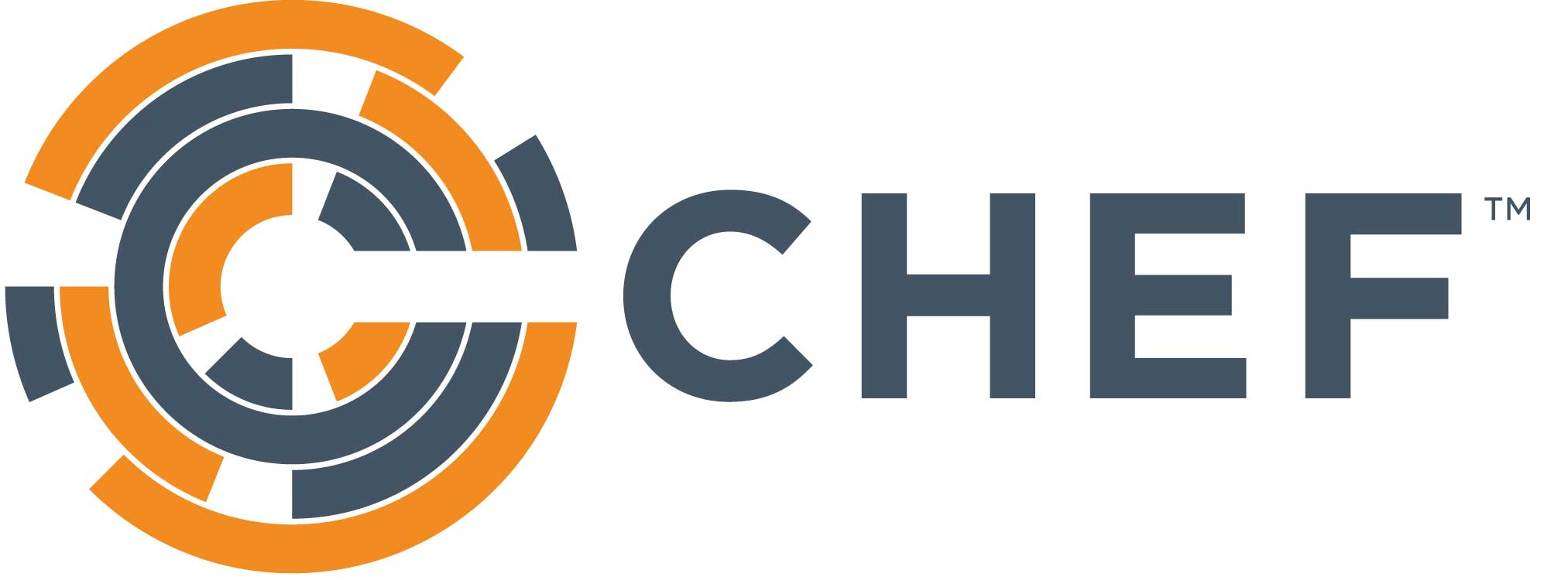 software chef