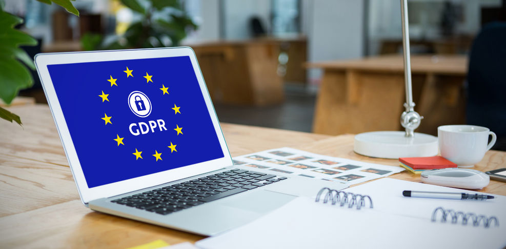SAP-Certification-in-Compliance-with-GDPR