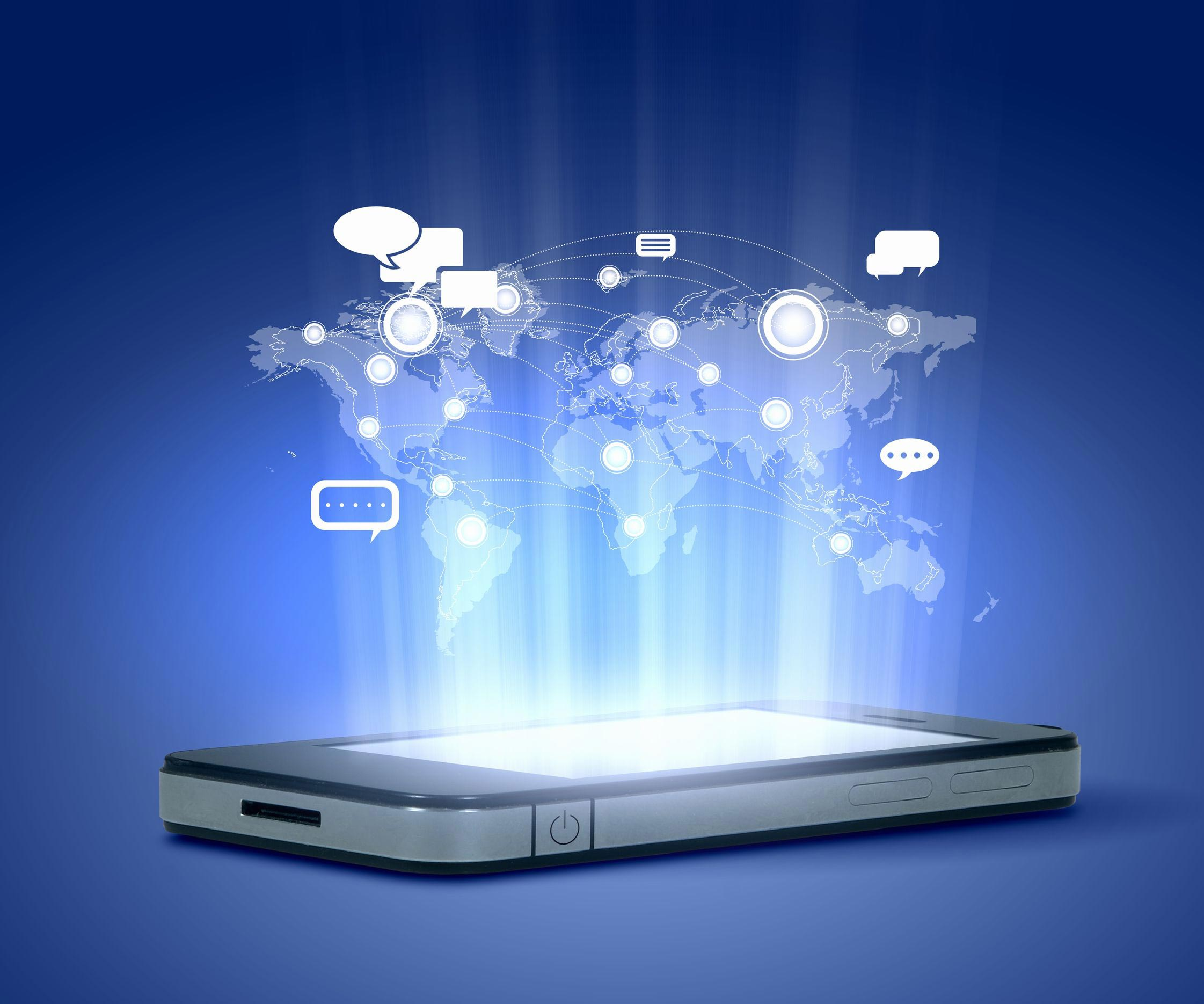 qué-es-SAP-Mobile-App.jpg