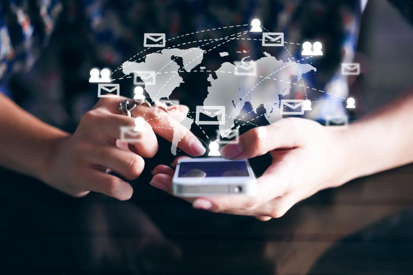 características-SAP-app.jpg