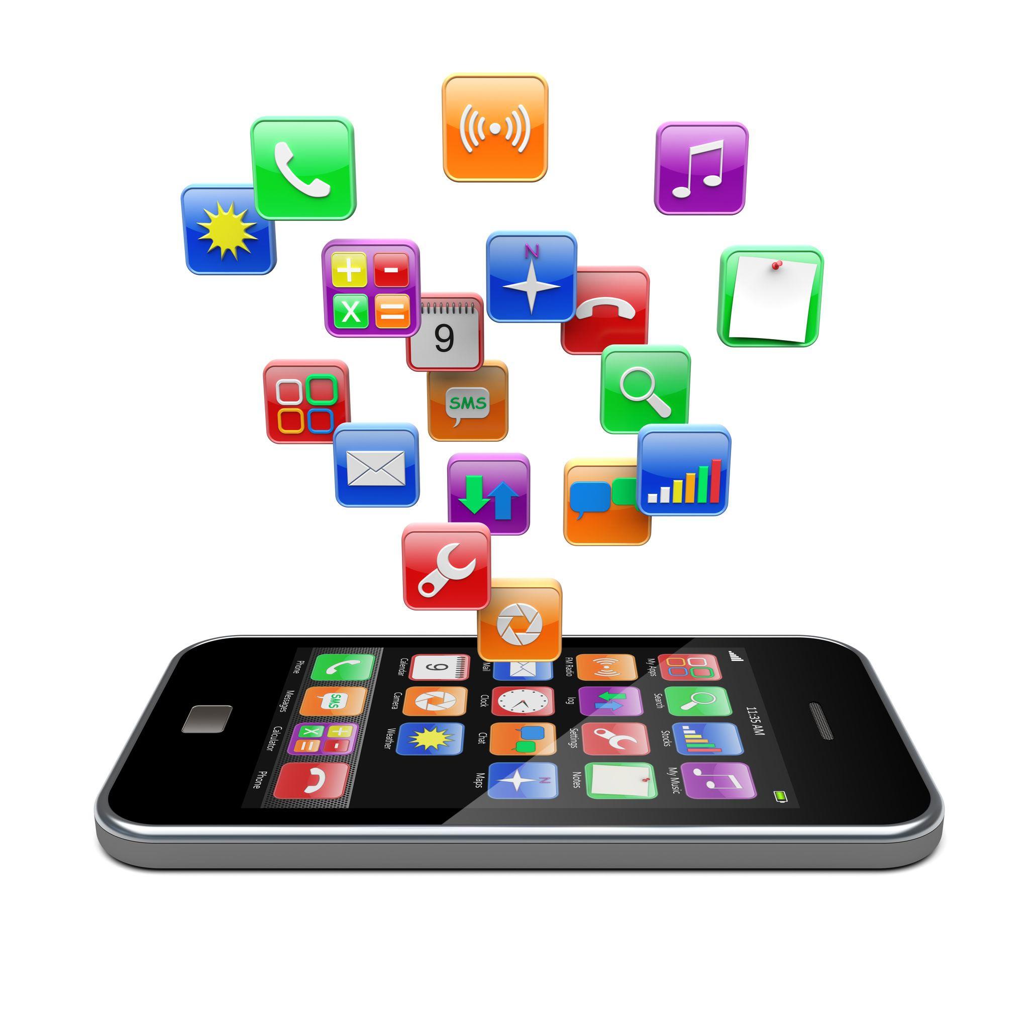 diseñar-una-SAP-application.jpg