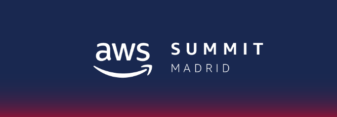 aws-summit-madrid-2018