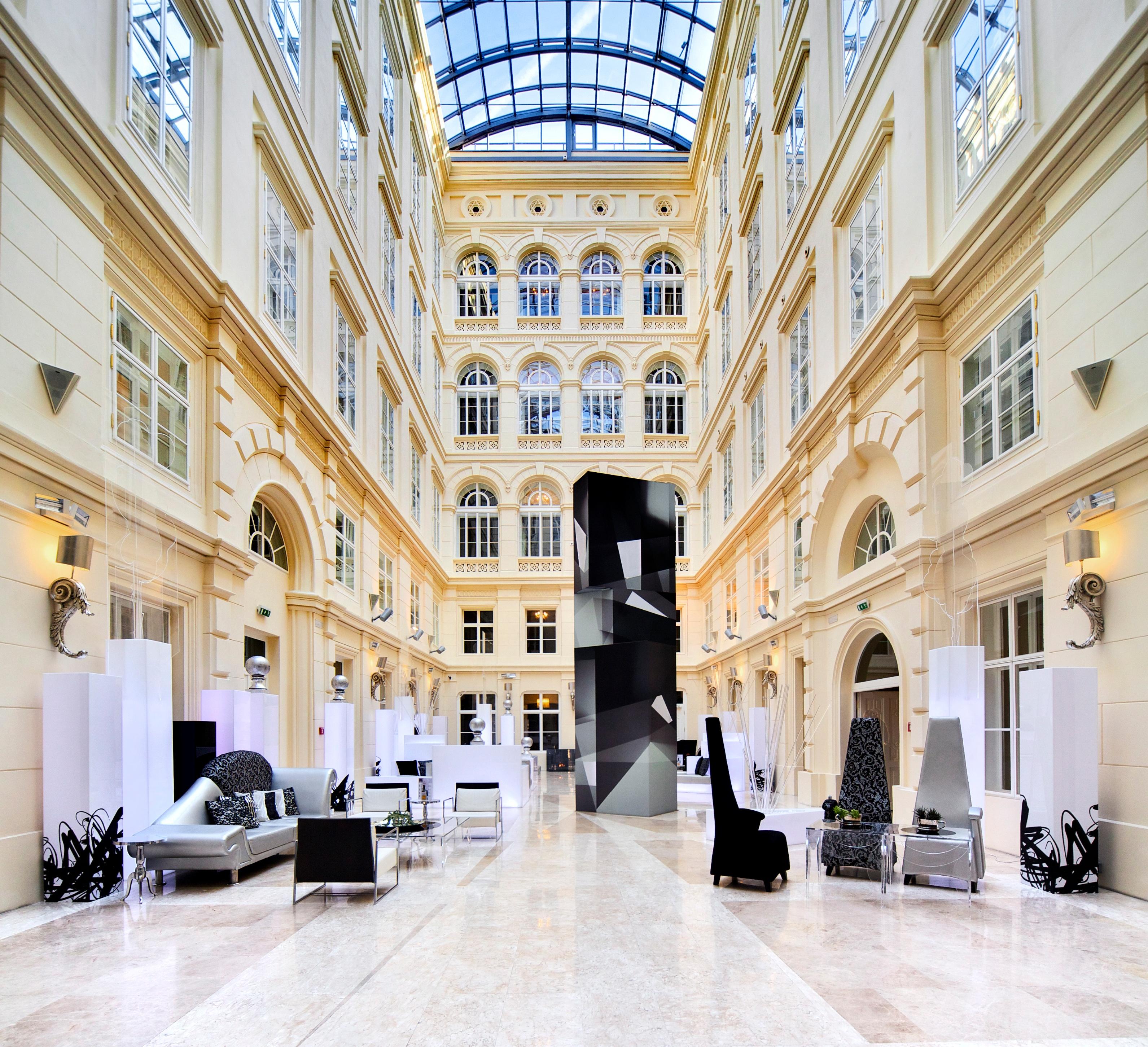 caso-exito-Barcelo-Hoteles-SAP-AWS