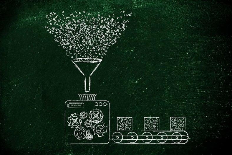 data-collection-machine-learning-sap-leonardo