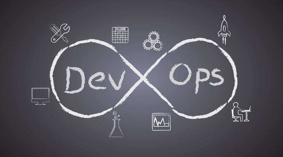 devops-AWS-public-cloud