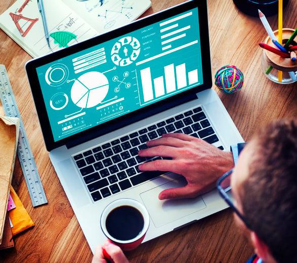 ecommerce-and-big-data