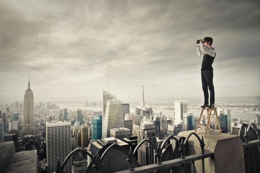 gartner-names-SAP-visionary