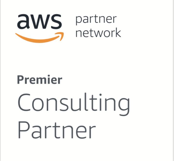 APN Premier Consulting Partner AWS.png
