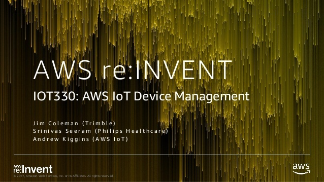 AWS IoT Device Management.jpg