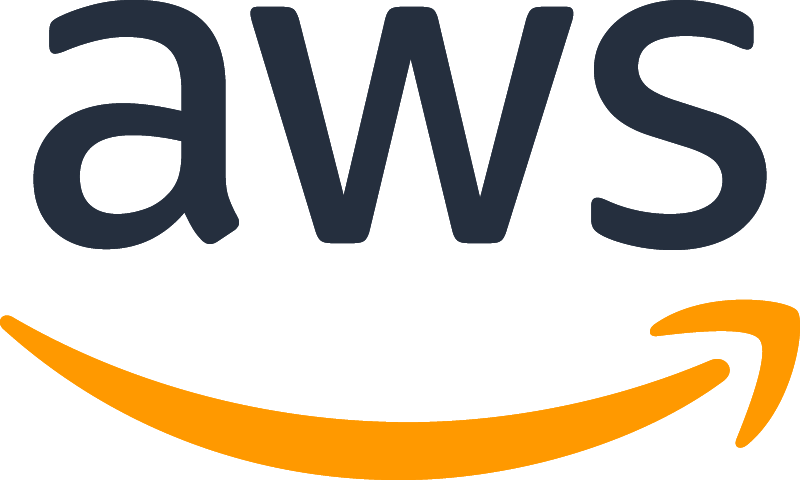 AWS-Logo_Full-Color_800x480.png