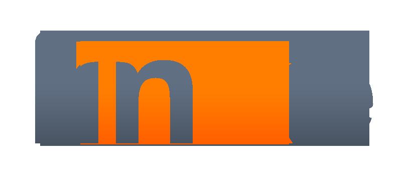 Linke_Simple_cloud_for_SAP