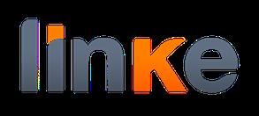 Linke_Logo_320px.png
