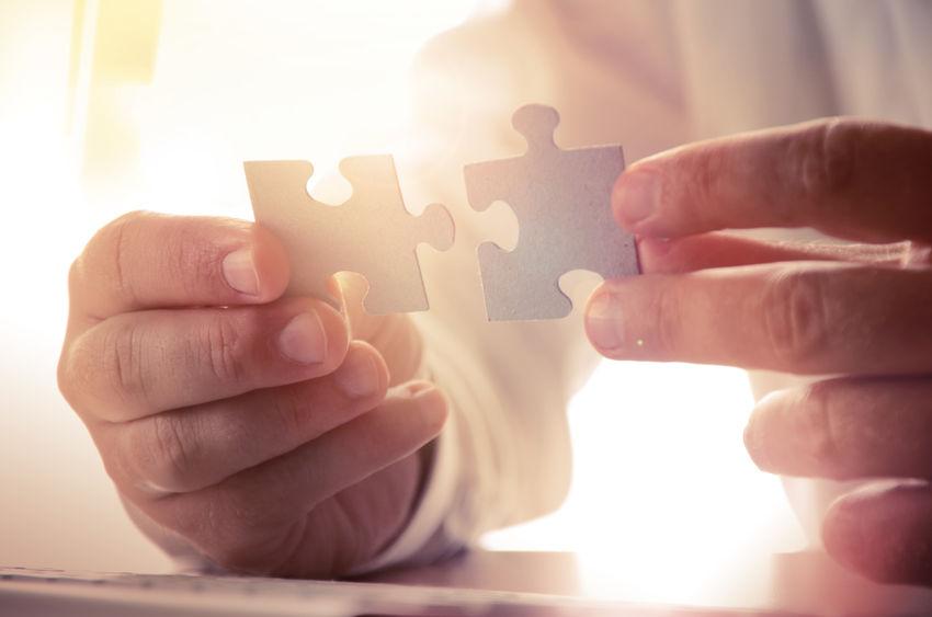 webinar-AWS-SAP-Linke-Avoris