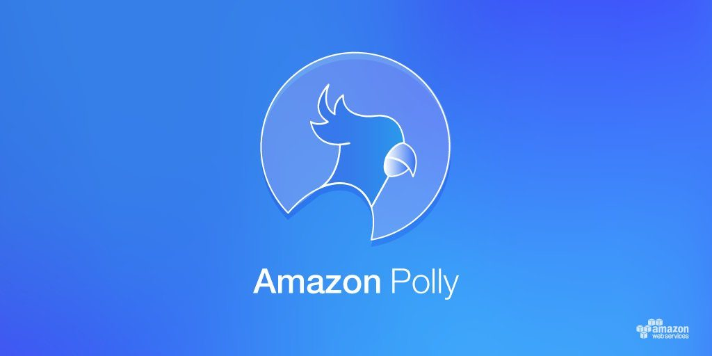 what-is-amazon-polly